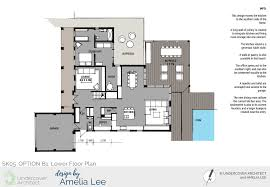 Air Force One Layout Floor Plan Reno Rescue Archives Design By Amelia Lee