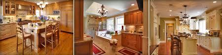 kitchen design ct kitchen designer bathroom design ridgefield ct