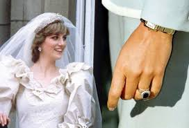 ring diana from kate middleton princess diana to elizabeth