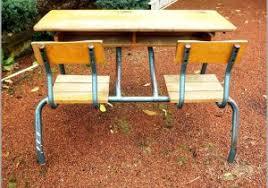 bureau enfant ancien bureau enfant ancien 943750 un nouveau regard relooking d un