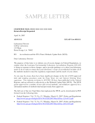 Sle Of Certification Letter Of Employment Address Certification Letter Format 28 Images Hm Requestion