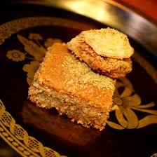 bassma cuisine 22 bassma mini half tray