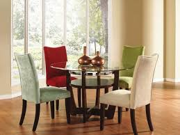 Badcock Lake Worth Fl by Badcock Dining Room Sets Badcok Furniture Badcock Furniture Sale