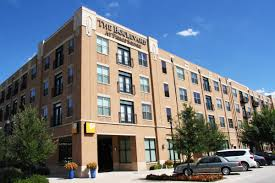 3 bedroom apartments in frisco tx boulevard at frisco square apartments frisco tx 75034
