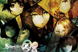 steins gate steins gate creator talks up the new sequel and anime film polygon