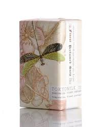 paper wrapped soap the soap bar wrap it up retailer ready
