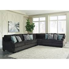 pictures of sectional sofas sectional sofas jackson pearl madison ridgeland flowood
