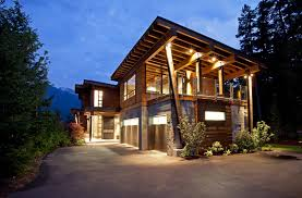 scintillating rustic contemporary house plans pictures best