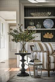 10 simple decorating ideas from the hgtv dream home thistlewood farm