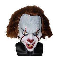 Halloween Costume Goatee Realistic Latex Mask Black Male Man Disguise Halloween Fancy Dress