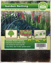 33 best plants for birds amazon com heavy duty bird netting protect plants and fruit