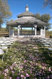 rios lovell estate winery weddings get prices for east bay