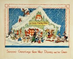 best 25 disney christmas cards ideas on pinterest christmas