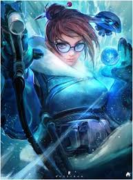 ana overwatch wallpapers video game overwatch ana overwatch wallpaper overwatch