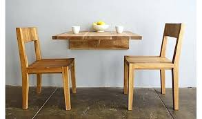 Space Saver Dining Table And Chairs Dining Table Space Saver Dining Table And Chairs Set Wall