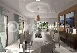 chambre des metier bayonne chambre chambre de metiers bayonne luxury source d inspiration
