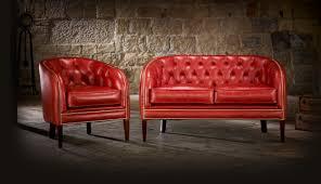 home design furniture pantip โซฟาหน งแท โซฟาหน ง โซฟาหน งราคาถ ก โซฟาหน งแท pantip โซฟาหน ง