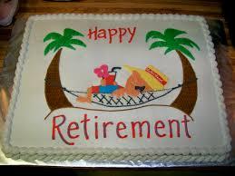 104 best atc retirement party images on pinterest retirement
