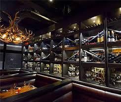 The Breslin Bar And Dining Room Breslin Bar U0026 Grill Waterfront Bar U0026 Steak Grill Restaurant