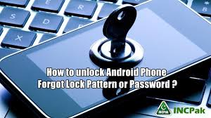 karbonn a1 pattern unlock youtube how to unlock android phone forgot lock pattern or password