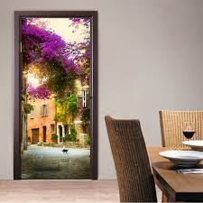 decorative poster picture more detailed picture about 2pcs set