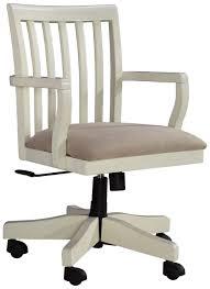Oak Office Chair Design Ideas Bedroom Antique Wooden Desk Chair Office Furniture Antique