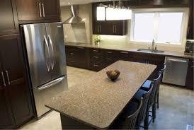 what is island kitchen top l shaped island kitchen ideas tikspor