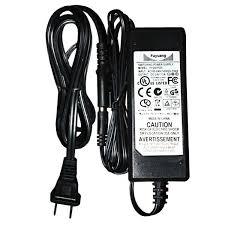 led light power supply 36 watt 12 volt