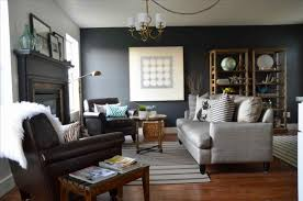 fau livingroom living room living room theatre luxury ideas surprising living