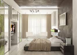 meubler une chambre meubler grande chambre waaqeffannaa org design d intérieur et