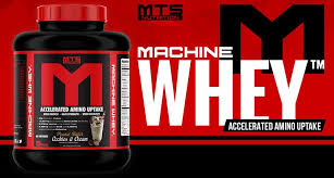 whey time amazon black friday mts nutrition machine whey protein the 1 selling protein powder