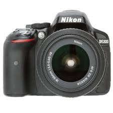 black friday nikon d5500 amazon 17 best high end dslr cameras available on amazon india images on