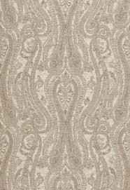 40 best paisley images on pinterest paisley pattern paisley