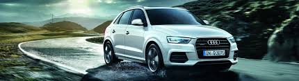Car Dealers In Port Elizabeth Audi Centre Port Elizabeth Tavcor Motor Group