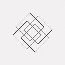 382 best geometry daily images on pinterest board draw and