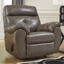 ashley furniture barcelona sofa luxury ashley furniture leather sofa 2018 couches and sofas ideas