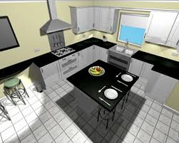 kitchen design software free download commercial kitchen software u2026