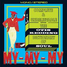 Define Unbelievable Otis Redding U2013 Complete U0026 Unbelievable U2026 The Otis Redding