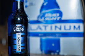 how many grams of sugar in a bud light this is how much sugar is in your go to alcoholic beverage