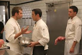 Home Decor Tv Shows Kitchen Confidential Anthony Bourdain Episode Kitchen Confidential