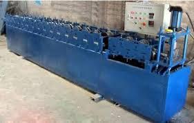 Machine 脿 Caf茅 Grande Capacit茅 Pour Collectivit茅s Et 南方数据企业网站管理系统