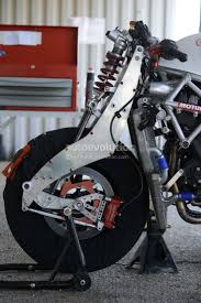 lazareth lm 847 price 79 best rear suspension images on pinterest custom bikes custom