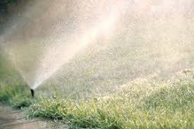 Sprinkler System Installation Cost Estimate by 2017 Sprinkler System Repair Costs Average Price To Fix Sprinklers