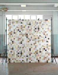 scrapwood wallpaper phe 16 by lime lace notonthehighstreet com
