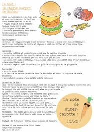 recette de cuisine a imprimer cuisine en bandoulière les recettes à emporter de mathilda page 17