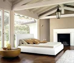 zen bedroom set zen bedroom furniture 6 set jm parhouse club amazing within