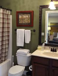 cave bathroom ideas 189 the olive bathroom a mancave ensuite we can agree on hometalk
