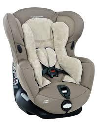 si e auto bebe confort il seggiolino auto guida all acquisto e all utilizzo
