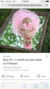 12 best cute pics images on pinterest cute pics cute babies and