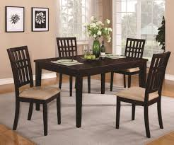 Wood Dining Room Chairs by Dining Room Dining Room Set With Bench Noticeable White Dining